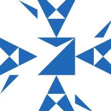 에드몽드's avatar