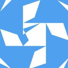 에코11's avatar
