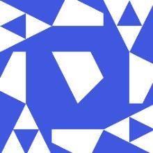 엑세스공부's avatar