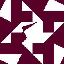 열린문서's avatar