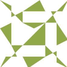 오뉴아범's avatar