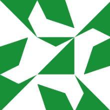 올라프's avatar