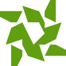 와메바's avatar