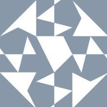 용기's avatar