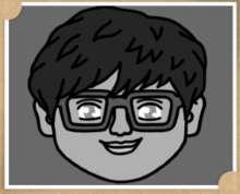 우끼리's avatar