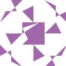 운루's avatar