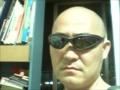워너해피's avatar