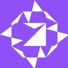 위대한세일's avatar