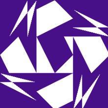 위풍당당찰스's avatar