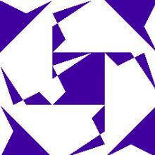 윈도우배우자's avatar