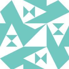 윈도우즈's avatar
