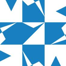 유재근's avatar