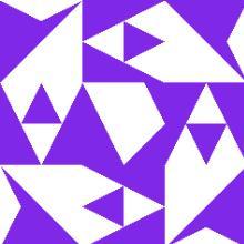 이앤유's avatar
