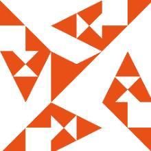 이엔지소프트's avatar