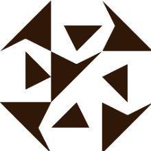 이종명's avatar