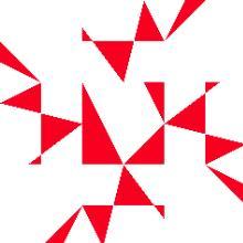 이종삼's avatar
