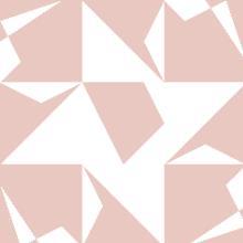 이진's avatar