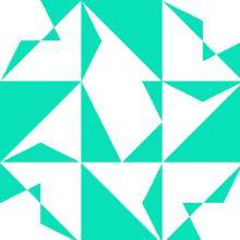 이창원's avatar