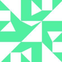 익명임's avatar