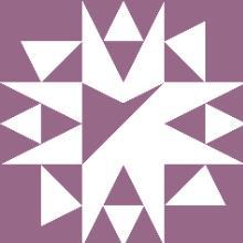 인산's avatar