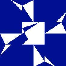임방원's avatar