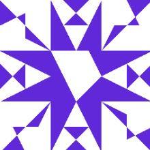 입털's avatar