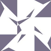 장곰's avatar