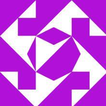 재현리's avatar