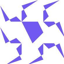 전산실's avatar
