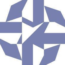 정성희's avatar