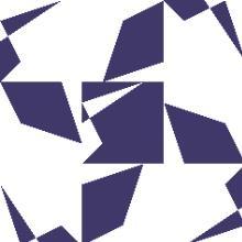 정진's avatar