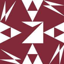 정태ㅓㅇ's avatar
