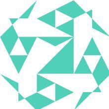 정환규's avatar