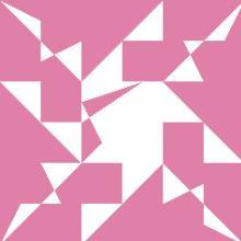 정23's avatar