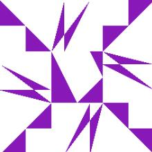 조민호's avatar