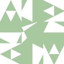 조직적반격's avatar