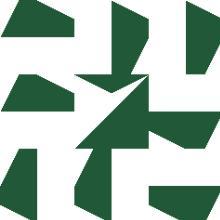 주주파파's avatar
