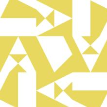 지2원's avatar
