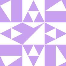 짛's avatar