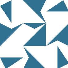 짱구와흰둥이's avatar