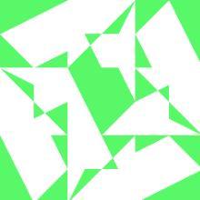 쭈쭈's avatar