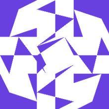 쮸니아부지's avatar