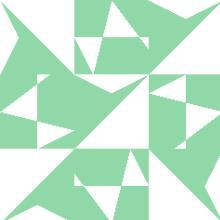 초보코딩's avatar