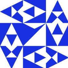 칡흙's avatar