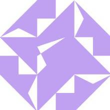 카카롤로's avatar