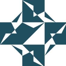 코딩초보's avatar