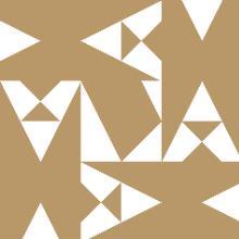 크롱's avatar