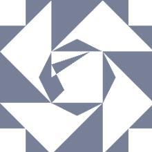 테크리's avatar