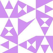 텝스로's avatar