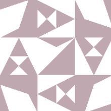 트루네트웍스's avatar